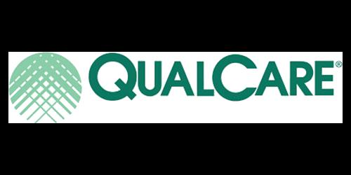QualCare Insurance