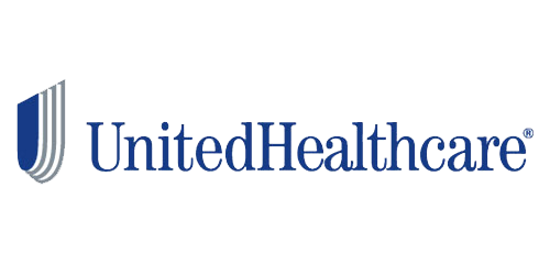 United Healthcare Insurance